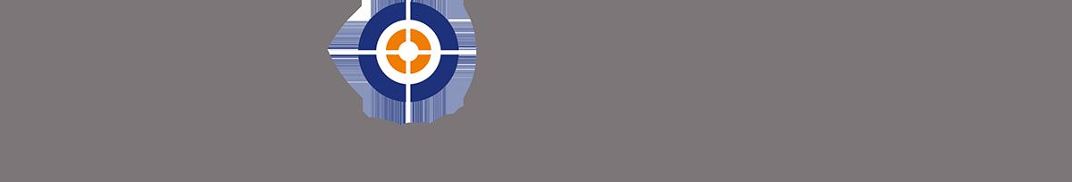 MackHermann + Partner AG Logo